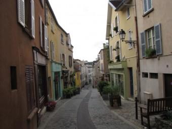 110716 La Grande Rue.jpg