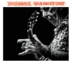 blues, John Mayall