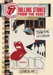 141107 Rolling_Stones_Hampton_81_DVD_cover_lr.jpg