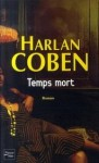 110715 Harlan Coben Temps mort.jpg