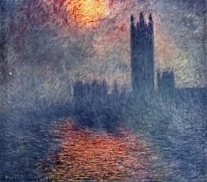 100905 Monet.jpg