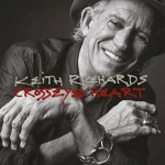 Keith Richards, rolling stones,