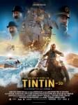 111101 Tintin.jpg