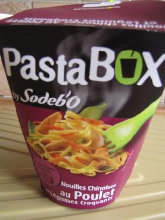 PastaBox.jpg