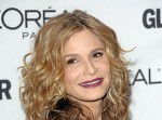 110502 The-Closer-Kyra-Sedgwick.jpg