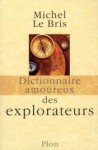 100829 Dictionnaire explorateurs.jpg