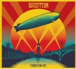 121201 Led Zeppelin .jpg