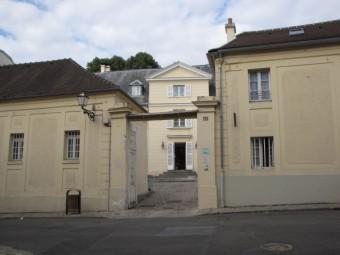 110716 Hotel de Toulouse.jpg