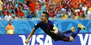 football, coupe du monde de football