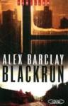 101020 Blackrun.jpg