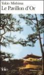 120527 Mishima livre.jpg