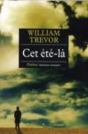 120908 William Trevor Livre.jpg