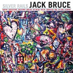 jack bruce, cream, rock,