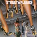 100818 Streetwalkers.jpg