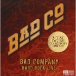 110128 Bad Co.jpg