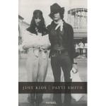 120407 Patti Smith Livre.jpg
