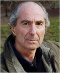101120 Philip Roth.jpg