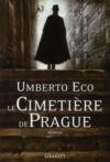 110421 ECO cimetière Prague.jpg