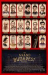 140401 The-Grand-Budapest-Hotel-affiche.jpg