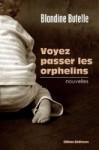 110610 Blandine Butelle orphelins.jpg