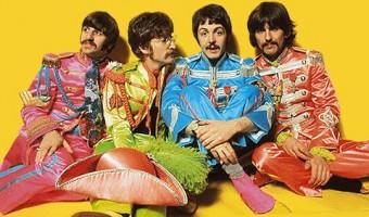 110601 The Beatles.jpg