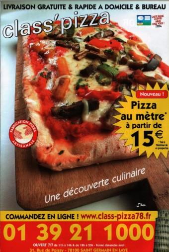 101114 pizza 002.jpg