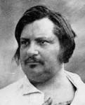 101017 Balzac.jpg
