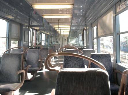 130823 Transports.jpg