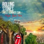 Rolling Stones, rock,