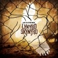 120913 Lynyrd Skynyrd.jpg