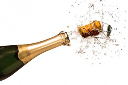 160101 champagne.jpg