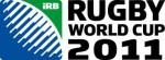 rugby,coupe du monde de rugby,xv de france