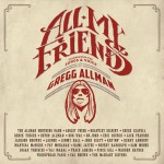 Allman Brothers, rock,