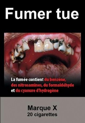 tabac, buralistes, fumer,