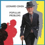Leonard Cohen,
