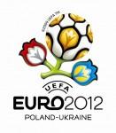 120625 Euro2012.jpg