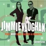 110823 Jimmie Vaughan.jpg