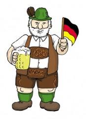 100504 Allemands.jpg