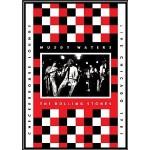 120717 Rolling Stones.jpg