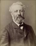 120623 Jules Verne.jpg