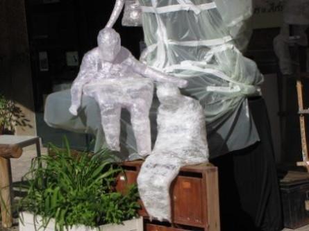 130606 J'ai retouvé l'homme invisible.jpg
