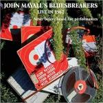 blues, rock, john mayall, peter green,