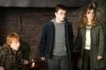 101122 Harry Potter.jpg