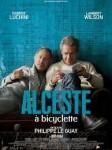 fabrice luchini,lambert wilson,molière,cinéma