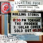 121027 Rolling Stones Light the fuse.jpg