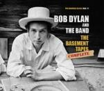 141121 Bob Dylan.jpg