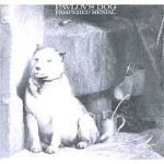 100903 CD Pavlov dog.jpg
