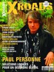 110729 Crossroads magazine.jpg