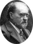 111218 Emile Zola.jpg
