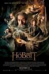 hobbit,